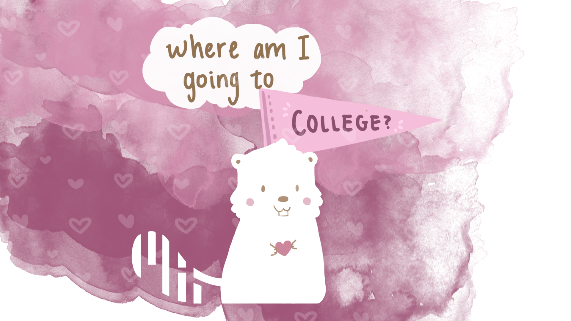 Where am I Going to College?